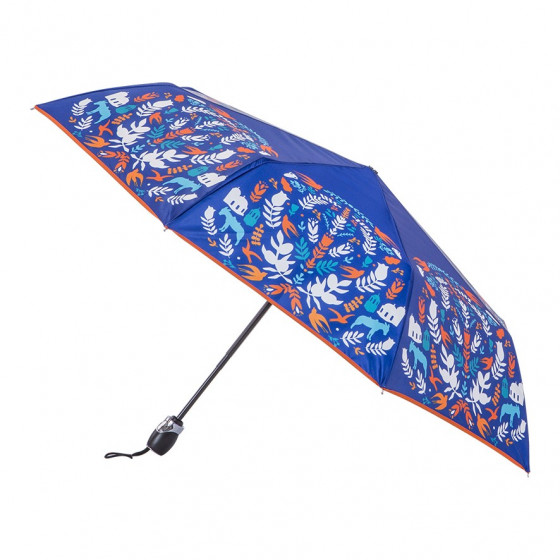 Parapluie Pliant Femme Milos