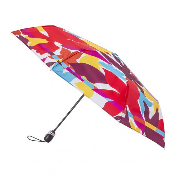 Parapluie Pliant Femme Hommage à Matisse