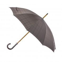 Parapluie Homme droit Prince de Galles
