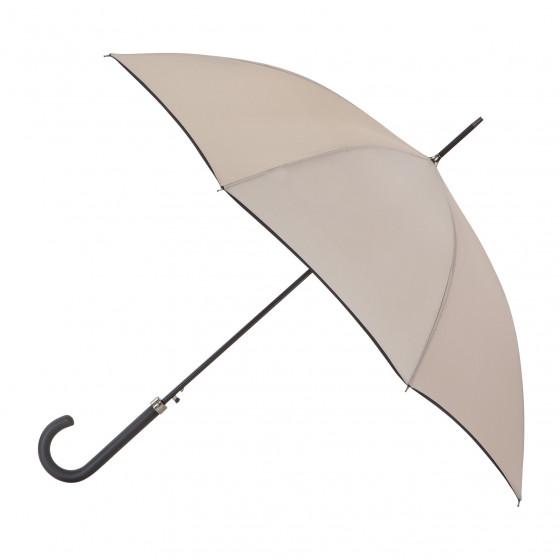 Parapluie Droit Mastic Finition Couture