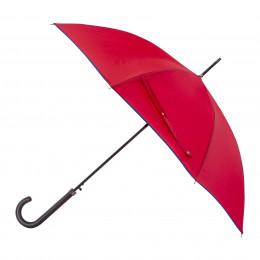 Parapluie Femme Garance Finition Couture