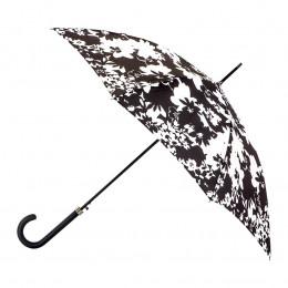 Parapluie Femme Flore