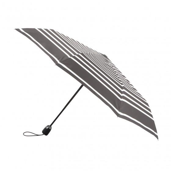 Parapluie Pliant Marinière
