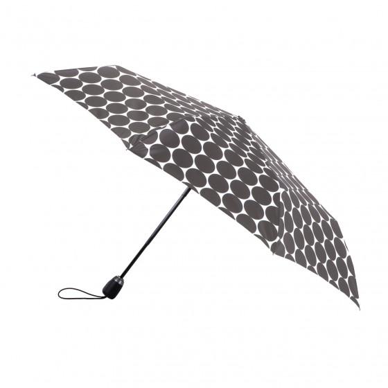 Parapluie Pliant Polka