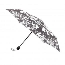 Parapluie Pliant Flore