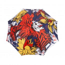 Parapluie droit pour femme Old School