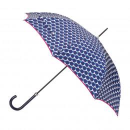 Parapluie Femme Fabric