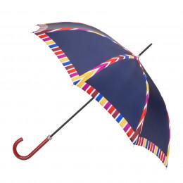 Parapluie Femme Studio