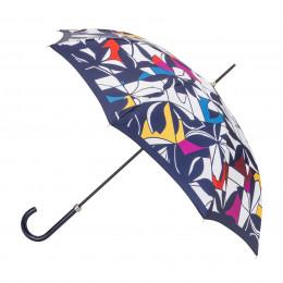 Parapluie Femme Puzzle