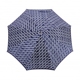 Parapluie Femme Labyrinthe