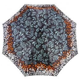Parapluie Herbier Brume droit ville