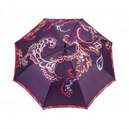 Parapluie droit pour femme Delicacy