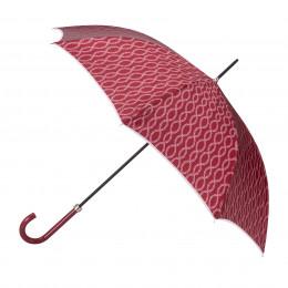 Parapluie Femme Secrète