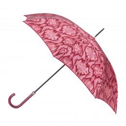 Parapluie Droit  Passion