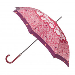 Parapluie Droit  Bloom
