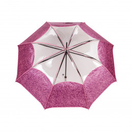 Parapluie Néon Lovely