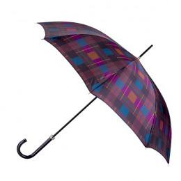 Parapluie Cottage droit ville