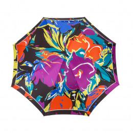 Parapluie Femme Euphoria