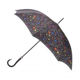 Parapluie Droit pour femme Diamonds