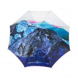 Parapluie droit Piganiol Utopie