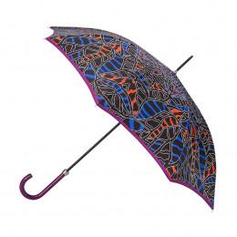 Parapluie Droit Céleste
