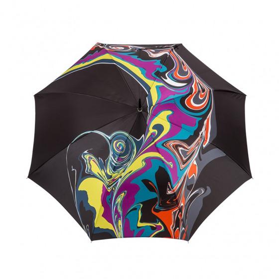 Parapluie pour femme Magma Maison Piganiol