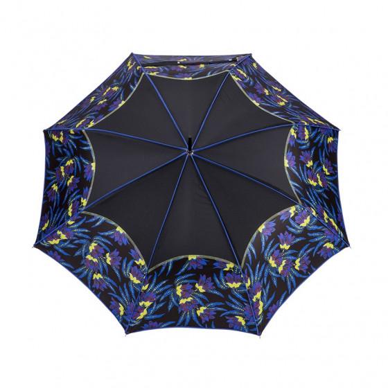 Parapluie Néon Electric