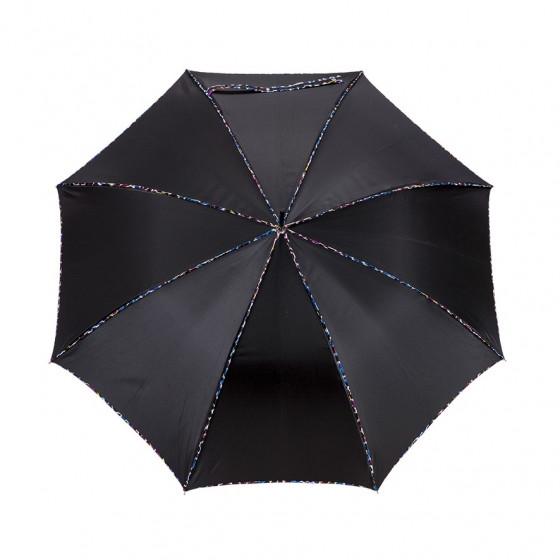 Parapluie Droit Uni biais Astral