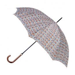 Parapluie Alaskane Terreau droit ville