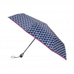 Parapluie Pliant Femme Fabric