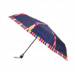 Parapluie Pliant Femme Studio