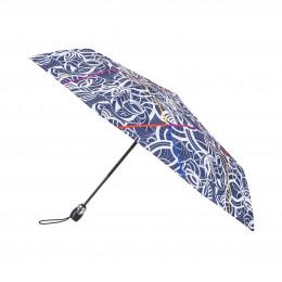 Parapluie Pliant Femme Optical