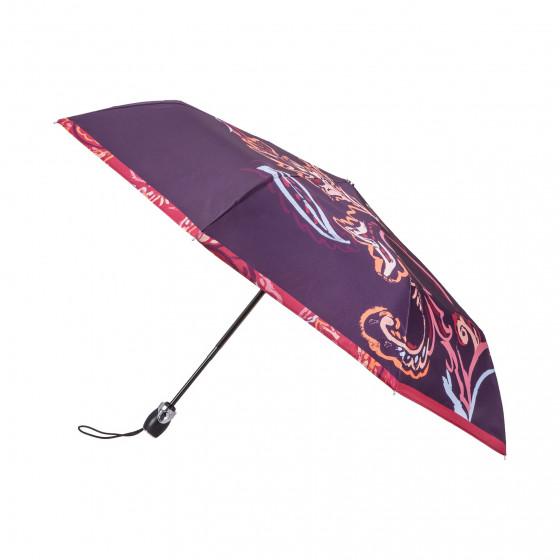 Parapluie Pliant Femme Delicacy