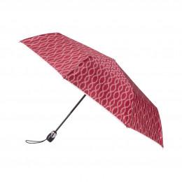 Parapluie Pliant Femme Secrète