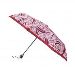 Parapluie Pliant Femme Sensuality
