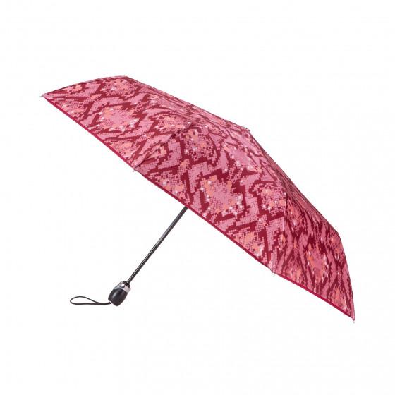 Parapluie Pliant Femme Passion
