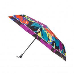Parapluie Pliant  Femme Euphoria