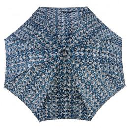 Parapluie Alaskane Chouette droit ville