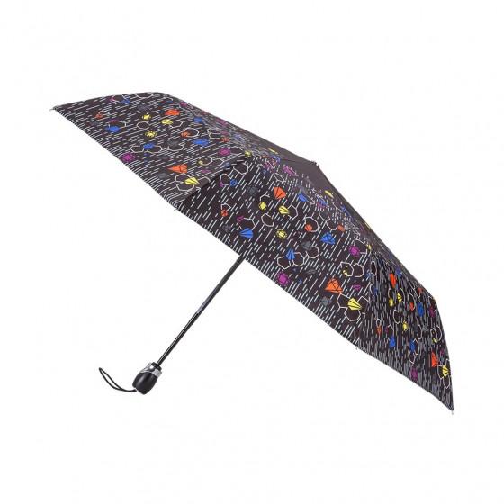Parapluie Pliant Femme Diamonds