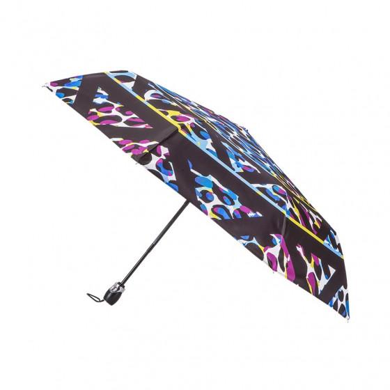 Parapluie Pliant Femme Astral