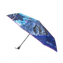 Parapluie Pliant Femme Utopie