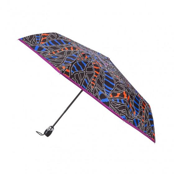 Parapluie Pliant Femme Céleste