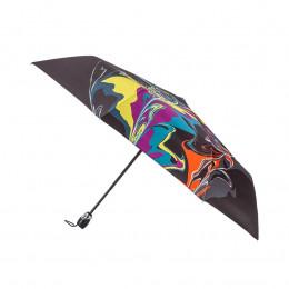 Parapluie Pliant Femme Magma