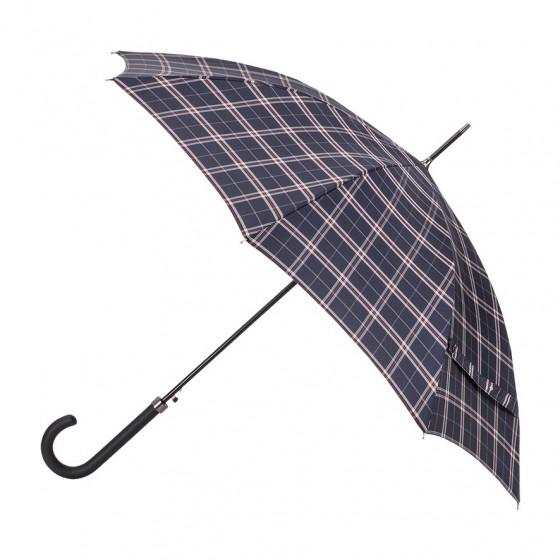 Parapluie homme Harry Piganiol