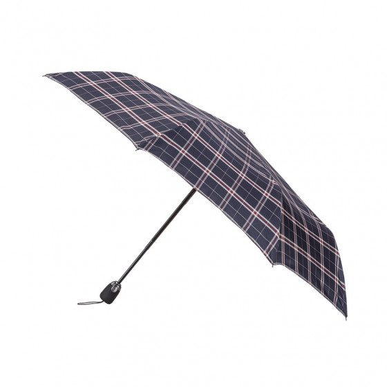 Parapluie Pliant Harry