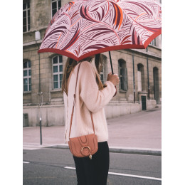 Parapluie Femme Sensuality