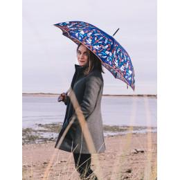 Parapluie Femme Milos