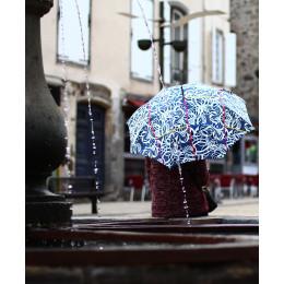 Parapluie Femme  Optical