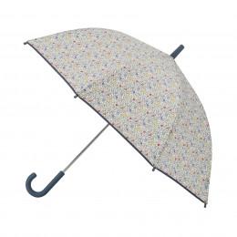 Parapluie Enfant Katie and Milly Bleu