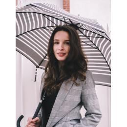 Parapluie Femme Marinière